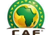 非洲足協官方:取消喀麥隆2019年非洲杯的舉辦資格