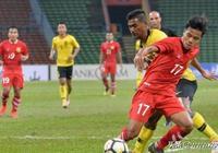 國際足聯公佈最新世界各國排名:中國隊令人感到意外?