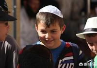 公元前的以色列算國家嗎,為什麼?名稱叫什麼呢?