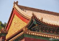 徐建平 從《江寧行宮圖》看賈府及大觀園的原型、建築規模