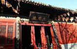 洛陽白馬寺一日遊