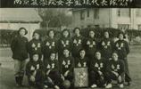 南京農業大學那些珍貴的老照片