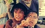 盤點成龍最驚險的6大電影,最後一部被評為吉尼斯最危險的動作!