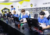 連戰連敗!亞洲CSGO國際大賽再遭重創,Tyloo也難以成為希望?