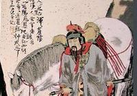15歲就做了宰相的高澄,做出很多大事,為啥沒有揚名後世?