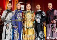 清朝康熙將皇長子圈禁起來,以及後來雍正圈禁他幾個兄弟,當時的圈禁條件怎麼樣?