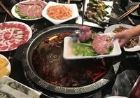 貴州都勻哪家火鍋最好吃?2017人氣重慶火鍋排行榜