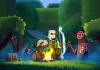 皇室戰爭:老玩家不一定知道的祕密,看完這些讓你更瞭解這款遊戲