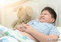 小兒脾胃虛弱,就記住這兩點,讓孩子有一個健康的童年