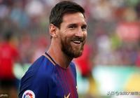 歐冠杯:巴塞羅那VS曼切斯特聯