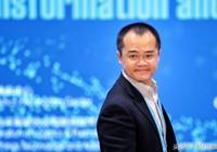 王興,當代年輕CEO的思想深度