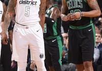 成為NBA球隊老闆有多難?詹姆斯退役後第一目標就是追趕喬丹