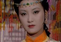 秦可卿是王熙鳳的真正知音
