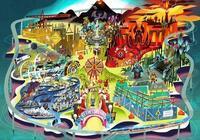 這些遊戲將會出現在今年的E3展會上