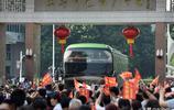 """""""亞洲最大高考工廠""""今年不送考,壯觀場面,將成為過去"""