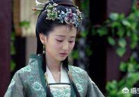 北周千金公主和大隋義成公主誰死得更悲慘?