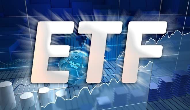 央行放水,比特幣ETF獲批在即,對全球數字貨幣有什麼影響?