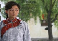 她是嬌羞的楊貴妃是霸氣的武則天,殷桃7部古裝角色你看過幾部?