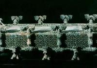 走進河南博物院,河南博物院九大鎮館之寶(二)