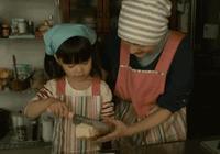 看了日本媽媽的10條家規,才知道優秀的孩子是這樣煉成的…