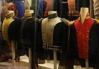 聖彼得堡軍事服裝博物館
