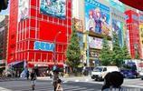 實拍12張圖還原日本真實面貌