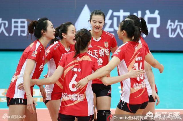 有人說因為江蘇沒有亞俱杯奪冠實力,所以龔翔宇只有加盟天津才能奪得亞冠,你怎麼看?