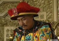 《雍正王朝》中有哪些與史實不符的地方?