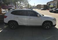 4條輪胎省一千多,米其林和佳通輪胎,誰更適合國產SUV呢?