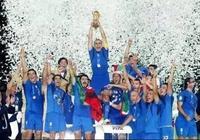 友誼賽分析—意大利VS烏拉圭