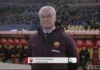 意甲-沙拉維世界波拉涅利迴歸開門紅 羅馬2-1恩波利