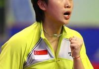 2017年乒乓球女單世界盃,怎麼沒有馮天薇那?她世界排名多少?