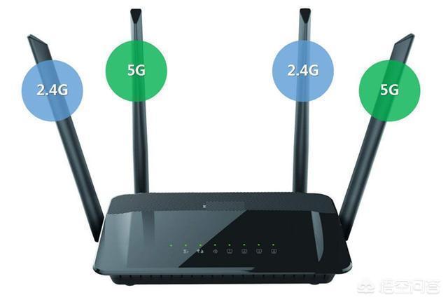 家裡一直連十幾個手機,推薦一款穩定的路由器可以嗎,300左右?