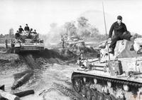 庫爾斯克會戰後,德軍深知敗局已定,靠啥又堅持了兩年?