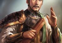 荀彧、荀攸、賈詡、郭嘉、程昱,哪一位才是曹操的第一謀士