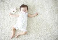 怎樣擁有嬰兒般的睡眠?