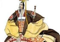 晉文公重耳為何流亡在外十九年?