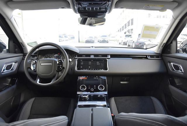 這臺豪車顏值爆表,上市價格過分自信,如今優惠12萬,可惜無人理