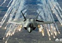 為什麼在有的電影中戰機被導彈鎖定後拋干擾彈仍然掙脫不了導彈?干擾彈對什麼樣導彈才有效?