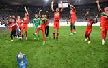 足球——法國杯:巴黎聖日耳曼奪冠
