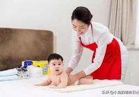 金牌月嫂總結的30條新生兒護理全經驗,家中有寶寶的人建議收藏哦