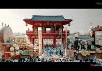 《長安十二時辰》:何家村金器,世上最美的東西