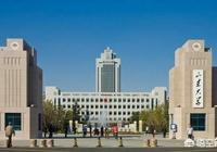在山東省的考生,具有什麼樣的水平才能考上山東大學?
