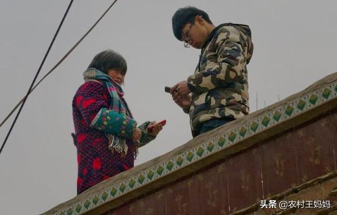 農村男孩子討老婆越來越難,專家出來給支招了,為啥網友笑噴了