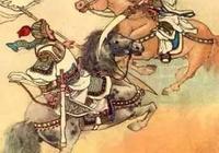 三國演義中,趙雲、文丑廝殺六十回合,為何關羽三刀解決文丑?