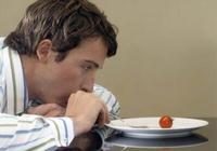 營養學家說:男人愛吃它多半會絕後?
