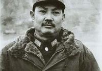 蔣介石搞參謀長會議 哪位單刀赴會舌戰群儒