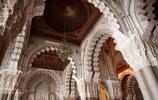 穿越撒哈拉聞名世界的摩洛哥