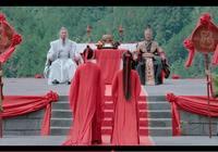 《封神演義》大結局曝光:紂王自裁,妲己子虛融為一體