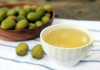 每日一膳|緩解咽喉腫痛不適,這道茶飲送給老師和歌手